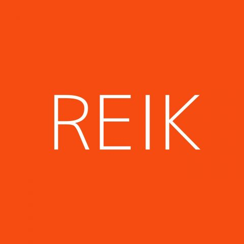 Reik Playlist – Most Popular