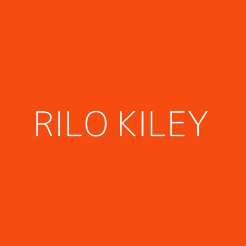 Rilo Kiley Playlist – Most Popular