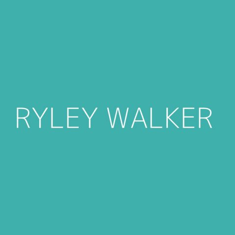 Ryley Walker Playlist – Most Popular