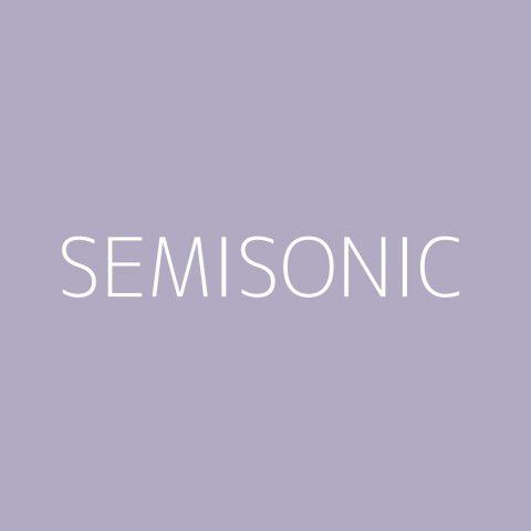 Semisonic Playlist – Most Popular