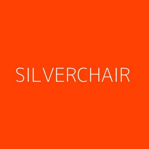 Silverchair Playlist – Most Popular