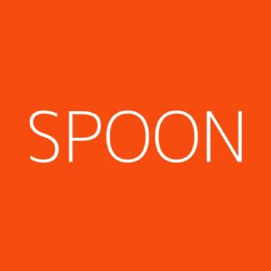 Spoon Playlist - Most Popular