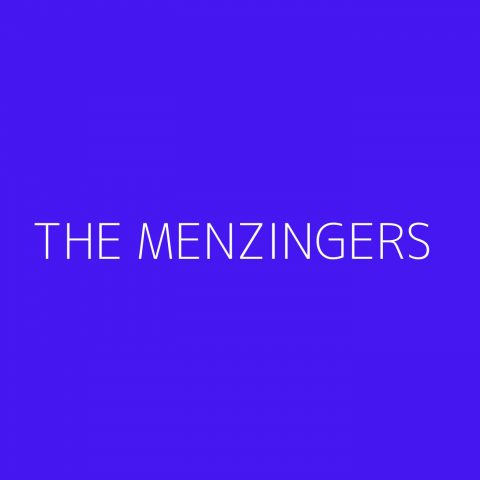 The Menzingers Playlist – Most Popular