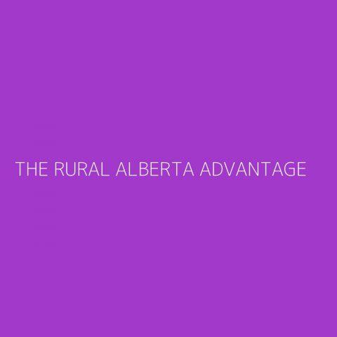 The Rural Alberta Advantage Playlist – Most Popular