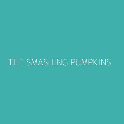 The Smashing Pumpkins Playlist – Most Popular