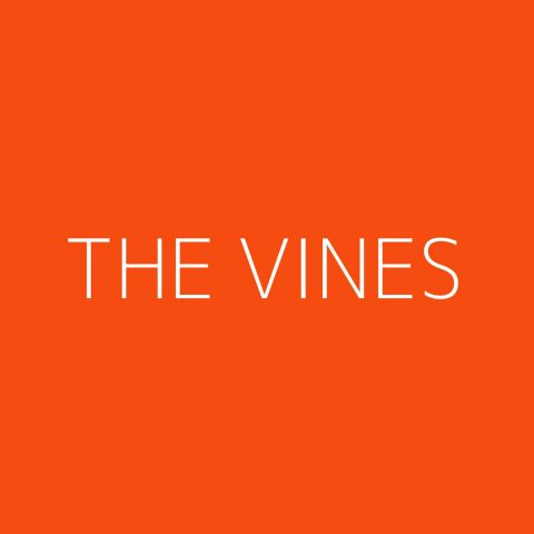 The Vines Playlist – Most Popular