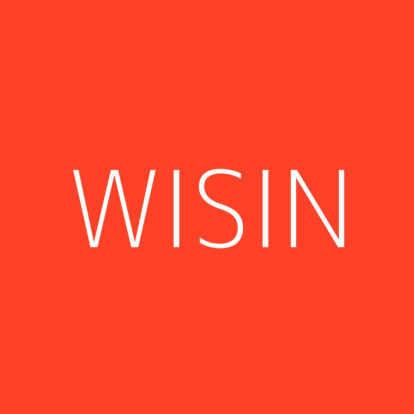 Wisin Playlist Artwork