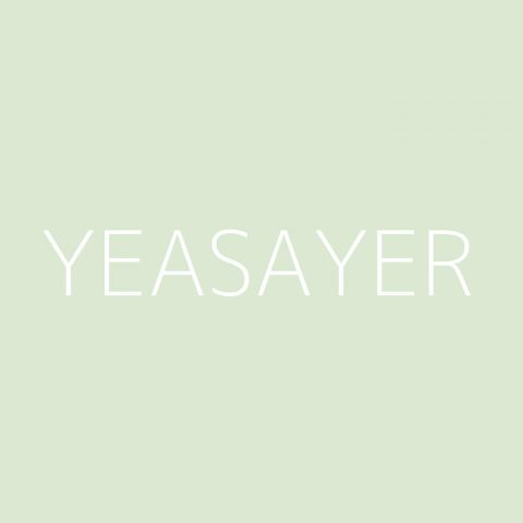 Yeasayer Playlist – Most Popular