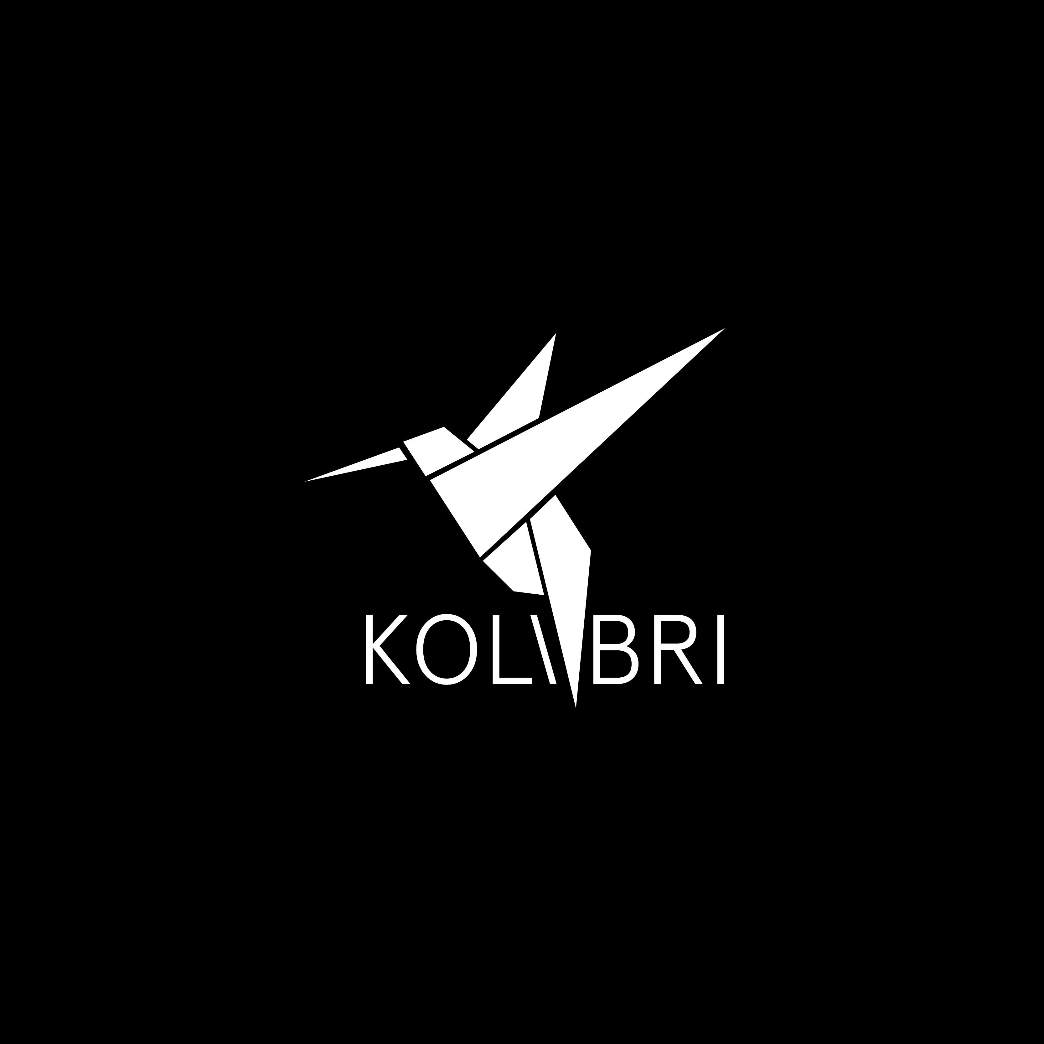 Kolibri Music